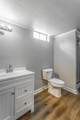 805 Orchard Ter - Photo 36