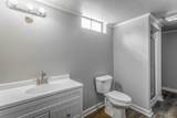 805 Orchard Ter - Photo 37