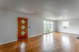 805 Orchard Ter - Photo 4