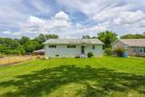 805 Orchard Ter - Photo 40