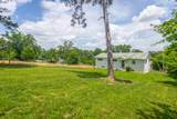 805 Orchard Ter - Photo 41