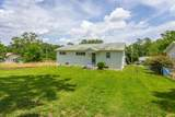 805 Orchard Ter - Photo 42