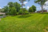 805 Orchard Ter - Photo 43