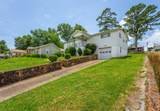 805 Orchard Ter - Photo 44