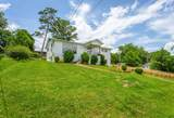 805 Orchard Ter - Photo 46