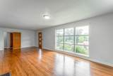 805 Orchard Ter - Photo 5