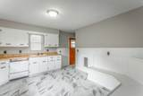805 Orchard Ter - Photo 7