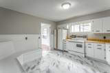 805 Orchard Ter - Photo 9