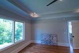 803 Franklin St - Photo 10