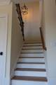 803 Franklin St - Photo 20