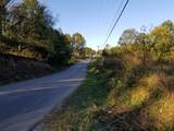 53.52 Highway 28 - Photo 20