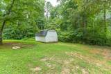 1008 Beaumont Rd - Photo 10