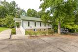 1008 Beaumont Rd - Photo 4