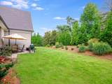 1283 Longholm Ct - Photo 23