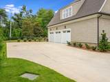 1283 Longholm Ct - Photo 4