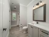 1283 Longholm Ct - Photo 43