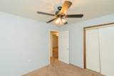 117 Thrasher Pike - Photo 14