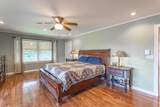 336 Highland Dr - Photo 23