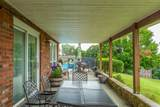 336 Highland Dr - Photo 60