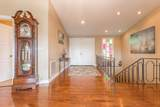 336 Highland Dr - Photo 7