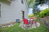 1814 Knickerbocker Ave - Photo 22