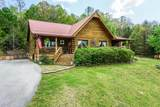 1150 Hottentot Rd - Photo 1