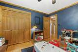 1150 Hottentot Rd - Photo 18