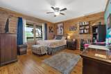 1150 Hottentot Rd - Photo 22