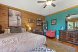 1150 Hottentot Rd - Photo 25
