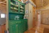 1150 Hottentot Rd - Photo 30