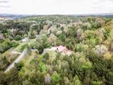 1150 Hottentot Rd - Photo 44