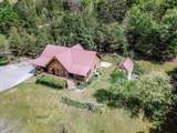 1150 Hottentot Rd - Photo 48