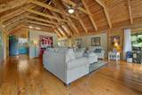 1150 Hottentot Rd - Photo 5