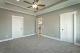 967 Gibson Meadow Dr - Photo 42
