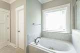 967 Gibson Meadow Dr - Photo 48