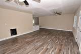 1769 Co Rd 318 - Photo 10