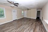 1769 Co Rd 318 - Photo 6