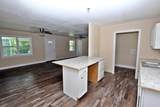 1769 Co Rd 318 - Photo 7