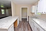 1769 Co Rd 318 - Photo 8