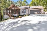 3408 Ten Oaks Dr - Photo 4