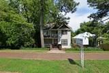 1128 Mississippi Ave - Photo 31