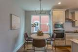1308 46th St - Photo 11