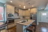 1308 46th St - Photo 12