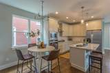 1308 46th St - Photo 13