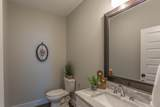 1308 46th St - Photo 14