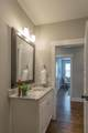 1308 46th St - Photo 15