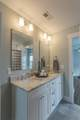 1308 46th St - Photo 33