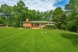 2700 Pine Grove Rd - Photo 1