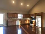 133 Old Pond Rd - Photo 6