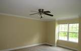 320 Marble Top Rd - Photo 6